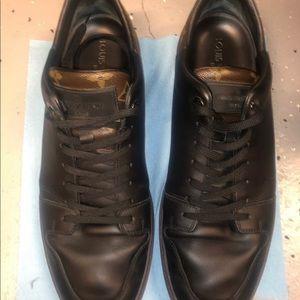 Louis Vuitton Men's sneakers